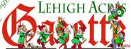 Lehigh Acres Gazette