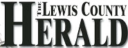 Lewis County Herald