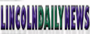 Lincoln Daily News