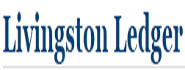 Livingston Ledger
