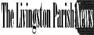 Livingston Parish News
