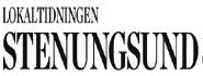 Lokaltidningen-Stenungsund