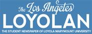 Los Angeles Loyolan