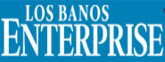 Los Banos Enterprise