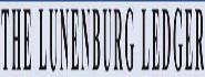Lunenburg Ledger