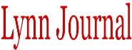 Lynn Journal