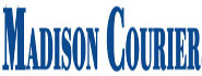 Madison Courier