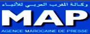 Maghrebe Arabe Presse