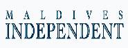 Maldives Independent