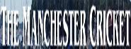 Manchester Cricket