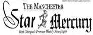 Manchester Star Mercury