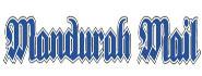Mandurah Mail