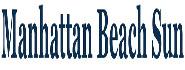 Manhattan Beach Sun