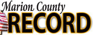 Marion County Record