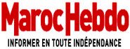 Maroc Hebdo International