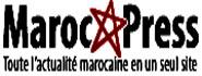 Maroc Press