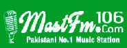 Mast fm106