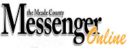 Meade County Messenger