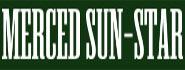 Merced Sun Star