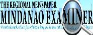 Mindanao Examiner