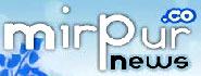 Mirpur News