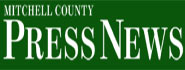 Mitchell County Press News