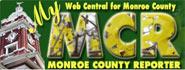 Monroe County Reporter