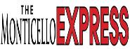 Monticello Express