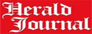 Monticello Herald Journal