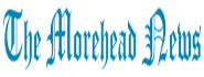 Morehead News