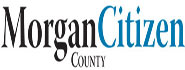Morgan County Citizen