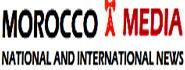 Morocco Media