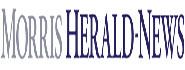 Morris Daily Herald