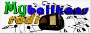 MyBallkans Radio
