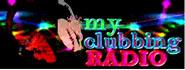 MyClubbing Radio