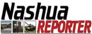 Nashua Reporter