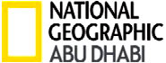 National Geographic Abu Dhabi