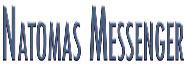 Natomas Messenger