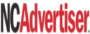 New Canaan Advertiser