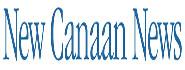 New Canaan News