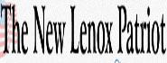 New Lenox Patriot