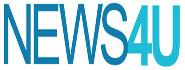 News 4U