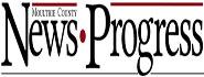 News Progress