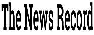 News Record