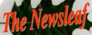 Newsleaf