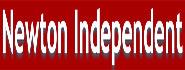 Newton Independent