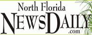 North Florida News Daily