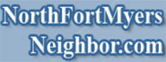 North Fort Myers Neighbor