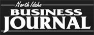 North Idaho Business Journal