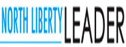 North Liberty Leader